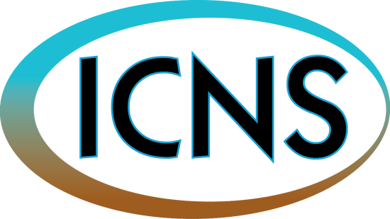 ICNS Logo 2019