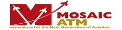 MosaicATM-Logo