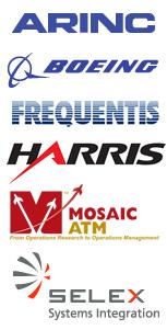 2013 Sponsor Logos