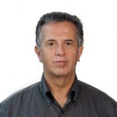 Walid Shawbaki