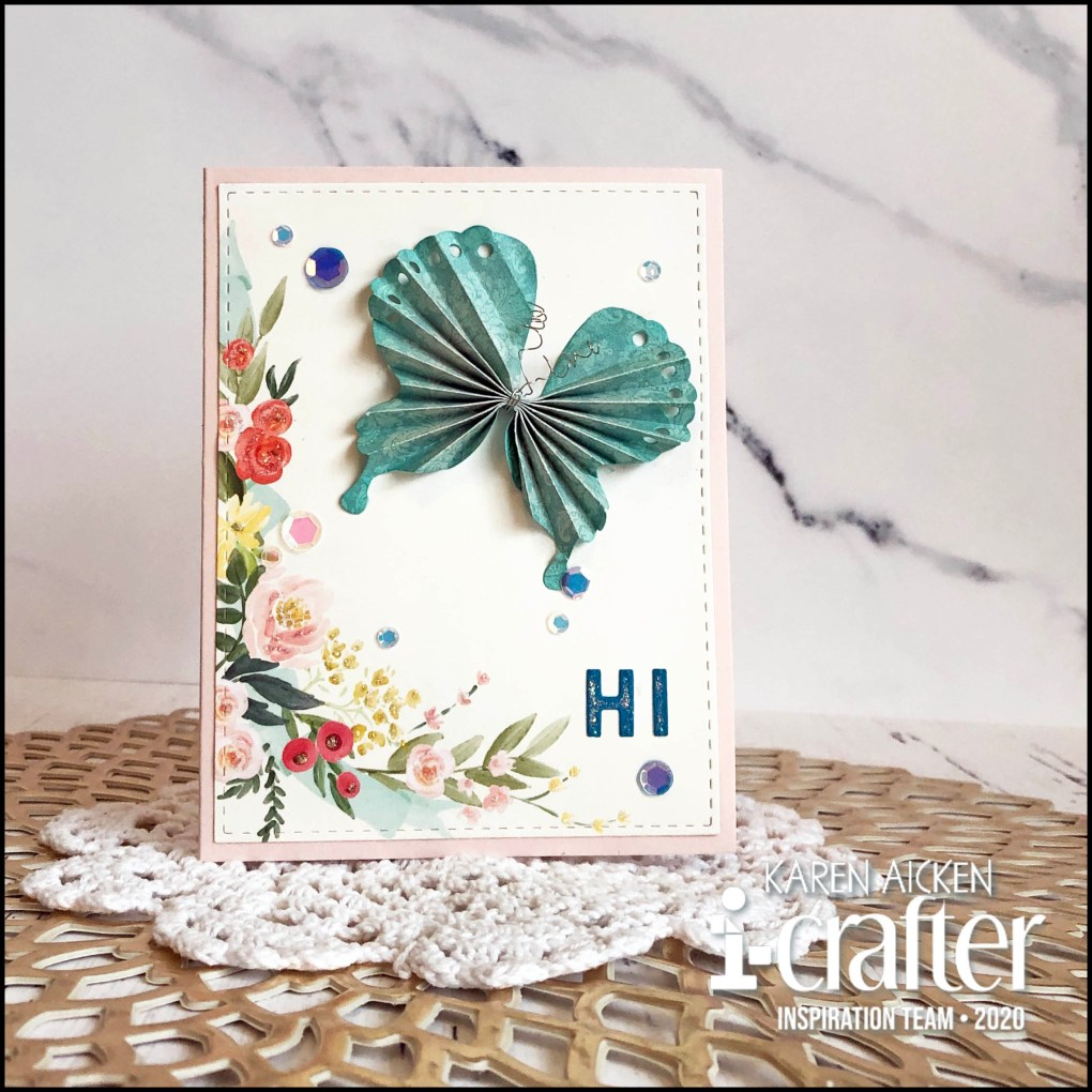 Card_LK_3dButterfly_1 copy