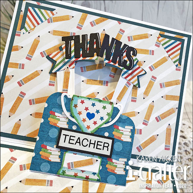 Card_LK_TeacherTUWiper_5lk