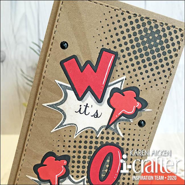 Card_LK_WowBD_2lk