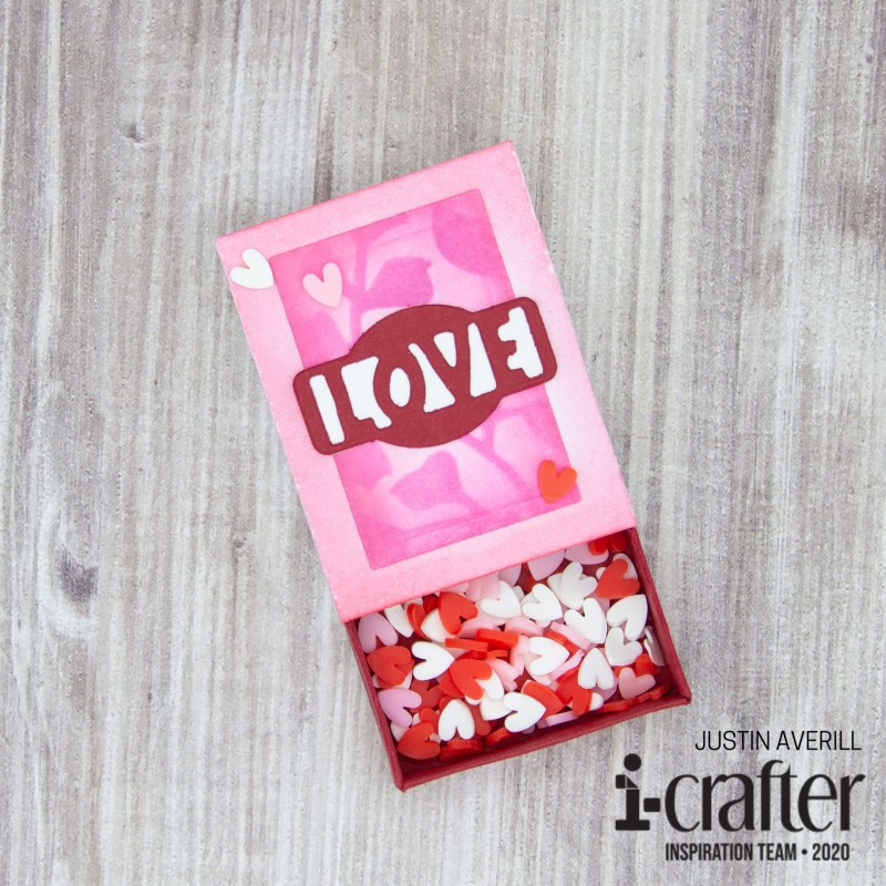 Interactive – i-crafter