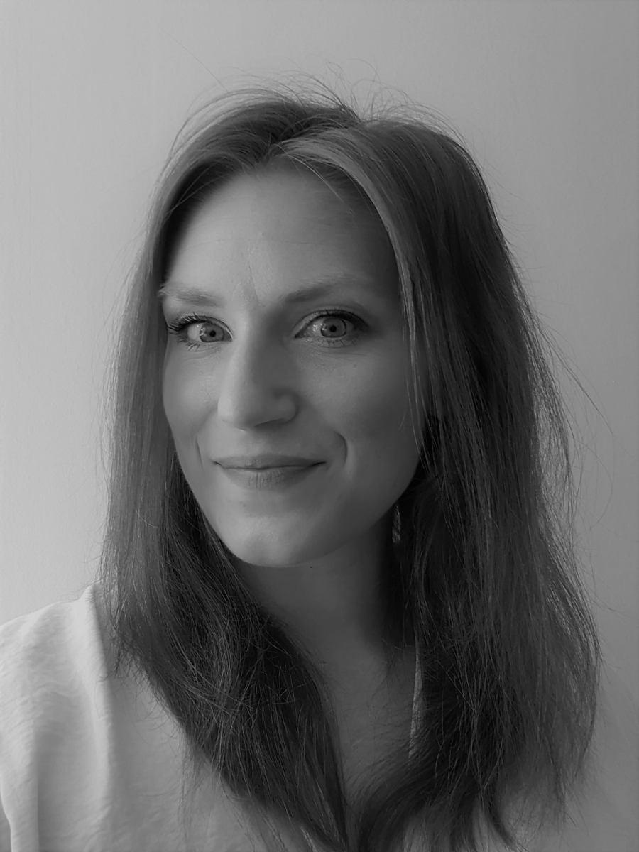 Emelie Hessler