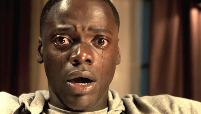 a very persuasive breakdown of all the hidden symbols in 'get out ...