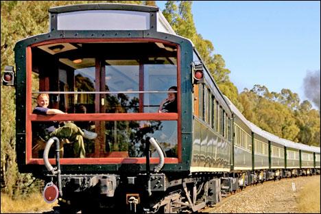 most-expensive-train-dar-es-salaam