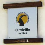 orvielle-2