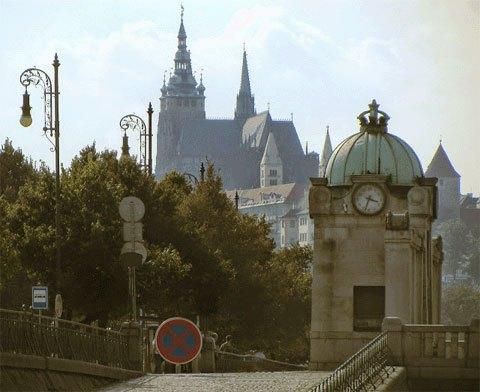 Top 10 cities year Prague