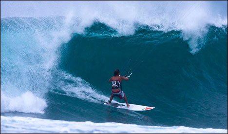 puerto-rico-kite-boarding-tour