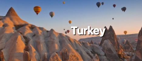 safe istanbul tourists