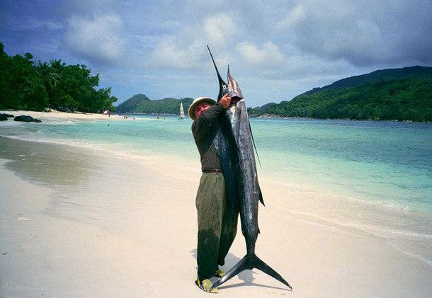 Top 10 Islands World Seychelles Jerzy Strzelecki wikipedia