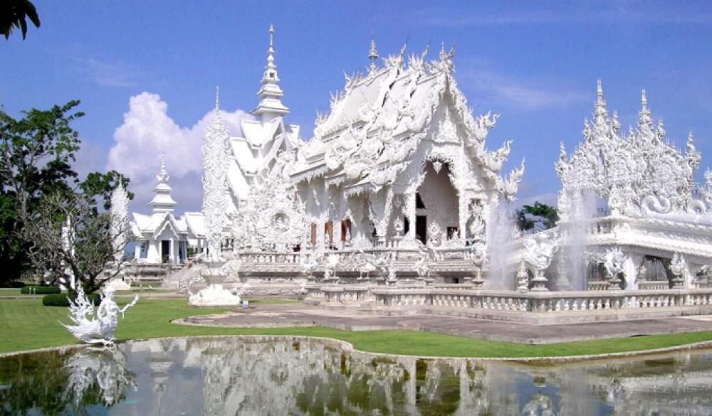 Hidden Gem Chiang Mai