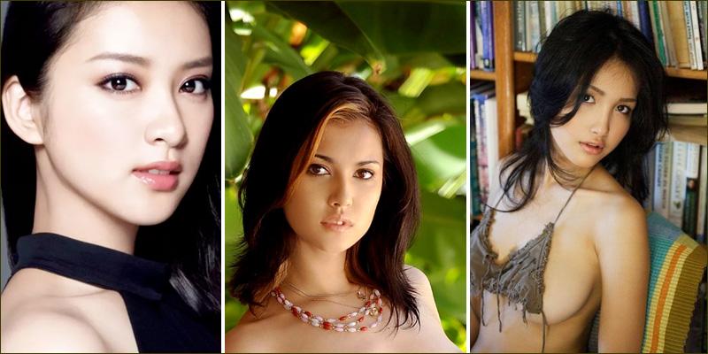 japan-most-beautiful-women