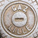 lille manhole