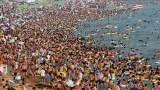 overcrowded tourist destinations