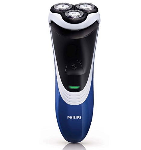 Philips Norelco 3100