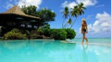 top 10 islands world cook islands