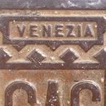 venice manhole