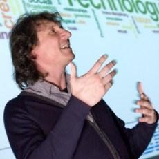 Dr Gianni Corino