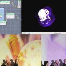 0.6fte Lecturer in Digital Art & Technology / Immersive Media Design