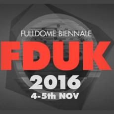 FDUK16