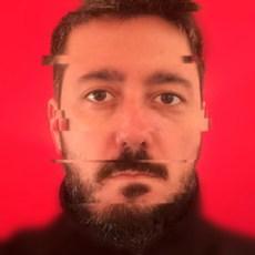 Dr Cesar Baio