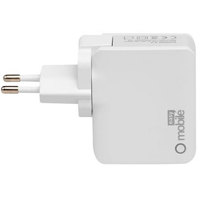 power-3.4-easy-mobilr-