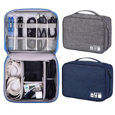 travel-digital-bag-3