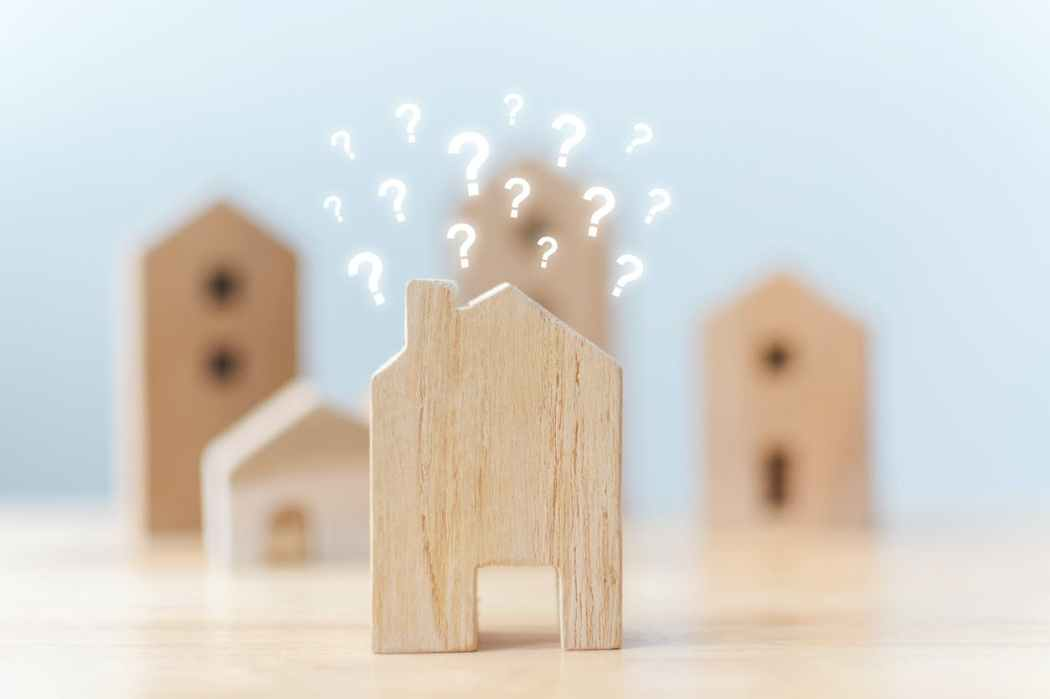 Investir Dans L Immobilier Avec Un Petit Budget Cinq Possibilites Dossier Familial