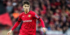 kai havertz 3 3c21bce 1