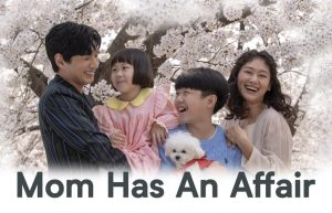 Mom Has An Affair 4x3 title e1599813130629 1024x658 1