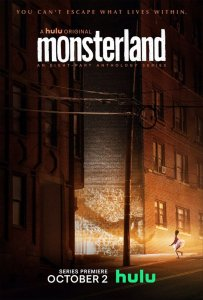 monsterland2