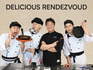 Delicious Rendezvous 4x3 title 300x225 1