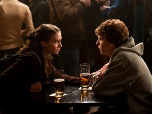 the social network rooney mara jesse eisenberg 1108x0 c default