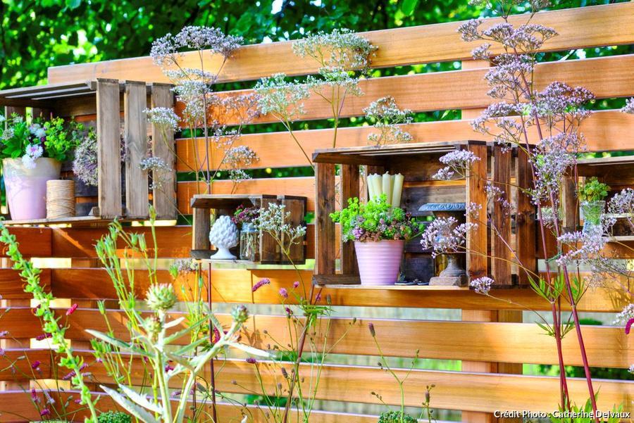 deco petit jardin 5 idees de