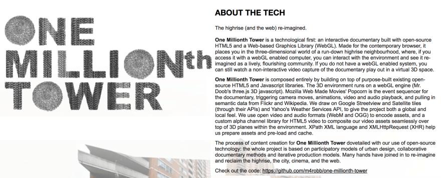 omt_tech
