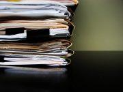 Instytucje publiczne z własnymi inspektorami ochrony danych osobowych