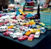 Rekordowy import aut używanych