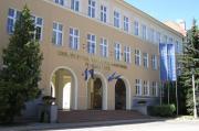 Ponad 3 mln zł z UE dla olsztyńskiego Uniwersytetu