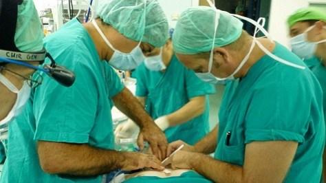 Stjärnkirurgen 2 475