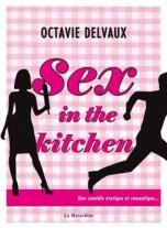 """Résultat de recherche d'images pour """"Sex in the kitchen roman"""""""
