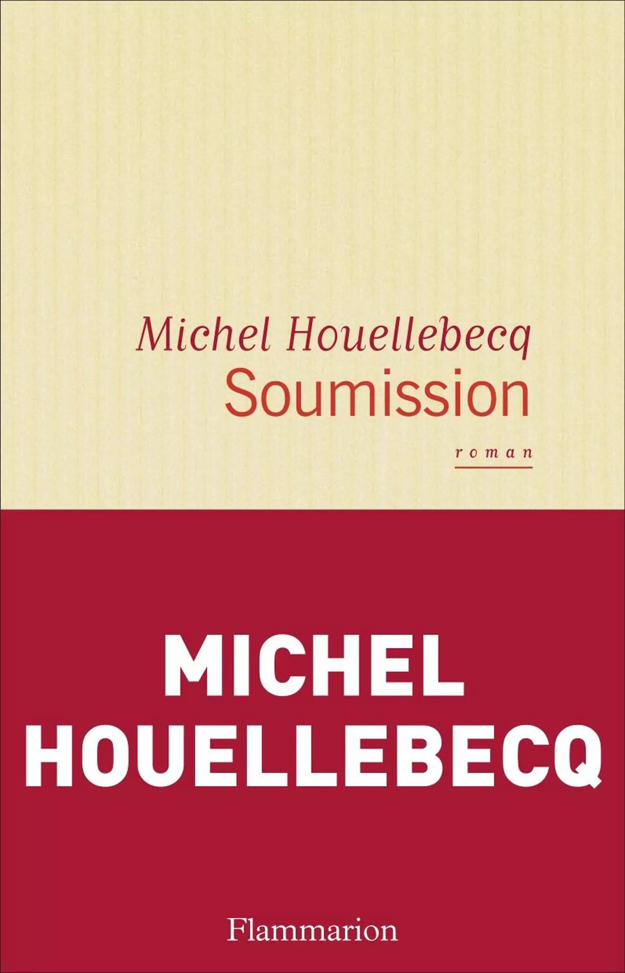 """Résultat de recherche d'images pour """"michel houellebecq romans"""""""