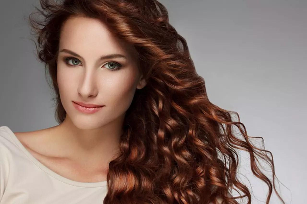 نصائح لاختيار لون الشعر المناسب لك