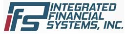 cropped-IFS-New-Logo-08-11-2014_ifshorizontal_clipped_smaller Home