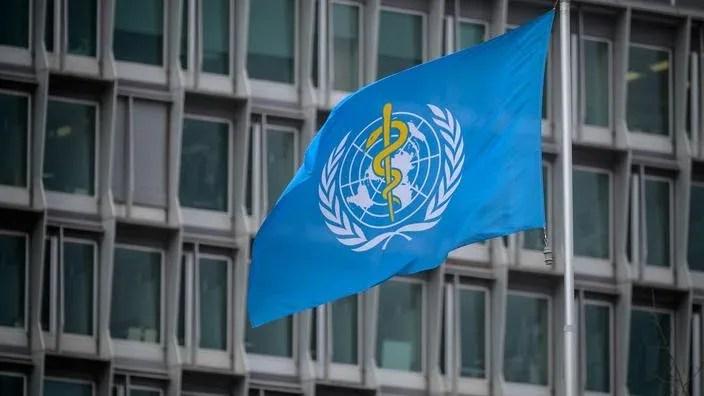 Un haut cadre de l'Organisation mondiale de la santé est accusé d'avoir fait pression pour camoufler les responsabilités de son pays face à la première vague du Covid-19..