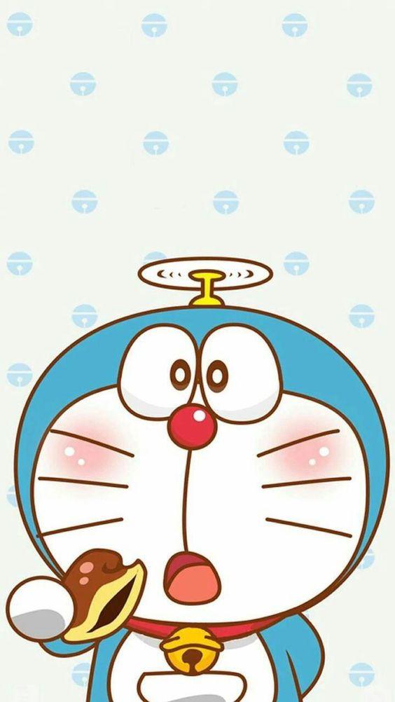 Doraemon Wallpaper 12