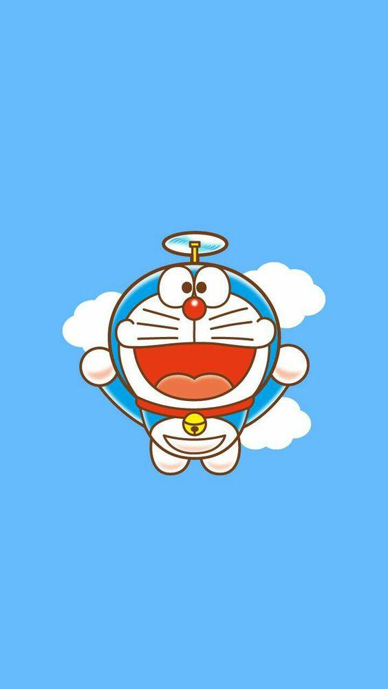 Doraemon Wallpaper 29