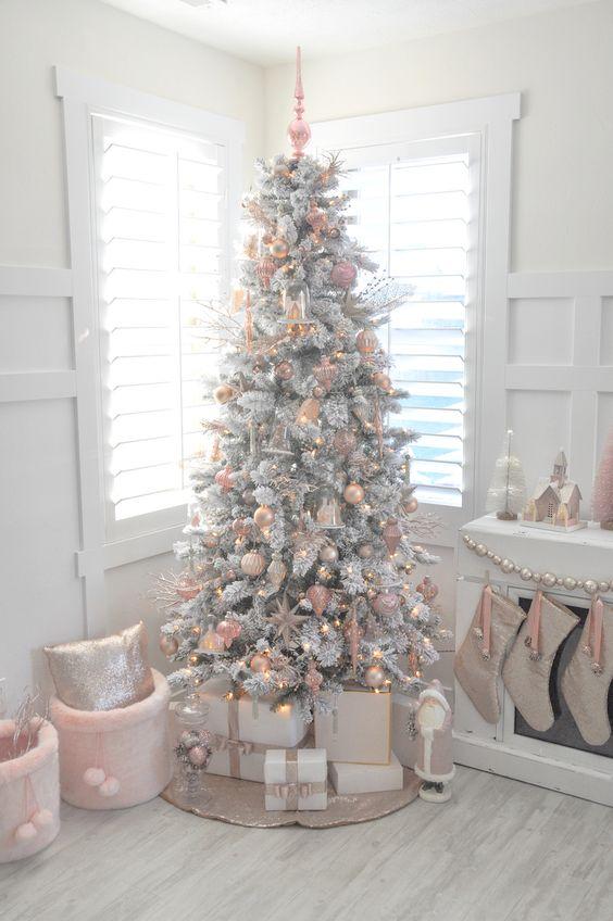 ultimate christmas tree inspiration studio 52 interiors rh studio52 blog