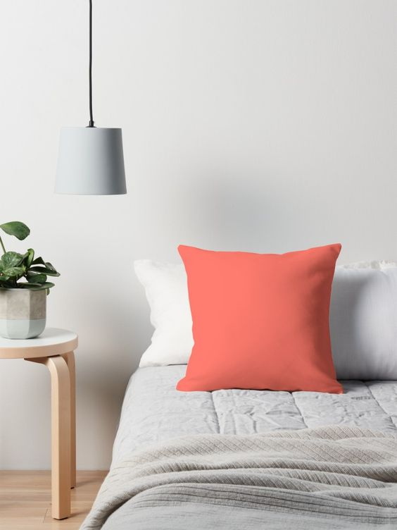 THE PANTONE COLOUR OF THE YEAR FOR 2019 IS LIVING CORAL . #LIVINGCORAL #LIVING #CORAL #PCOY19 #COLOROFTHEYEAR #COLOUROFTHEYEAR #COLOROFTHEYEAR2019 #COLOUROFTHEYEAR2019 #DISCOUNTED #PLAIN #SOLID #SOLIDLIVINGCORAL #PLAINLIVINGORAL #LIVINGCORALDECOR #LIVINGCORALHOME DECOR #DECOR